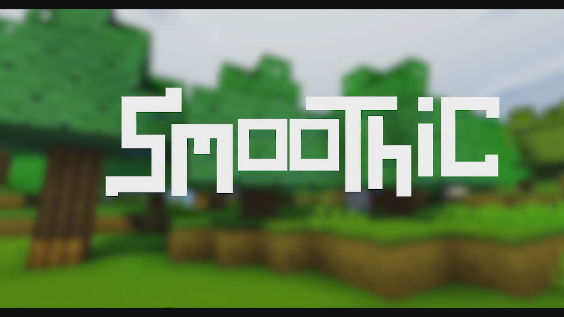 Smoothic-Resource-Pack.jpg