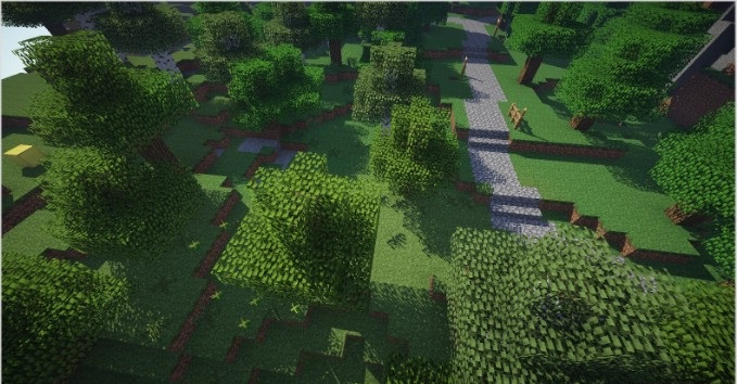 Sonic-Ethers-Unbelievable-Shaders-1.8-Preview-2 (1).jpg