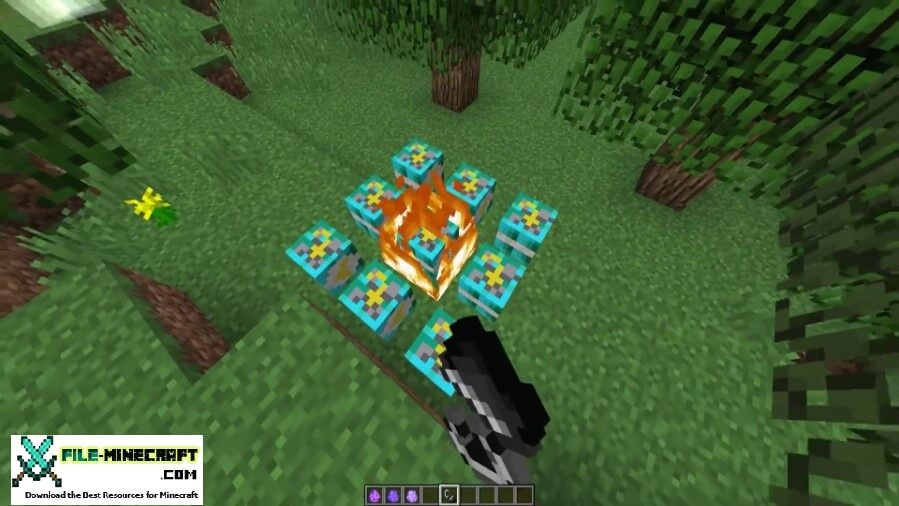 Special-TNT-Command-Block-4.jpg
