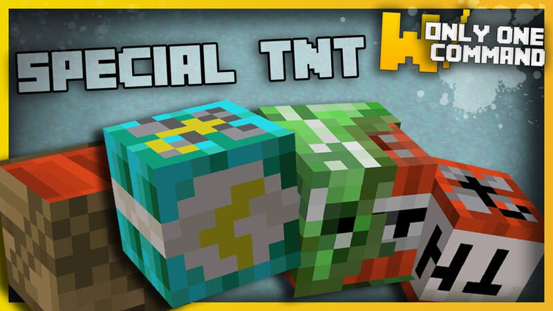 Special-TNT-Command-Block.jpg
