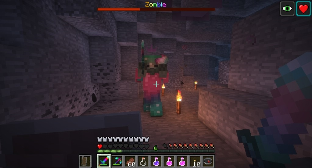 Spectrite-Mod-Screenshots-6.jpg