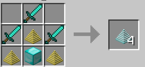 Spike-Mod-Crafting-Recipes-5.png