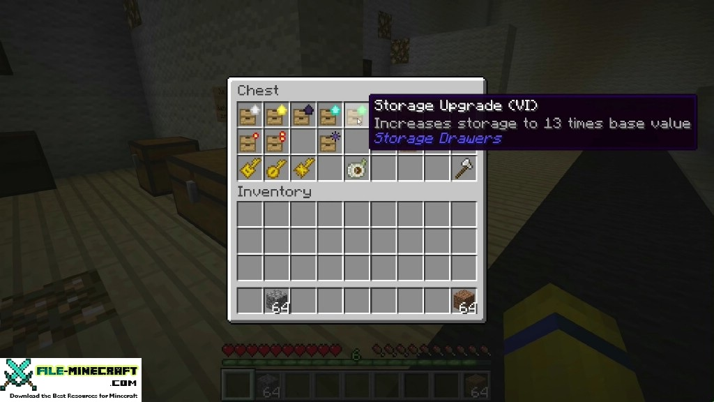 Storage-Drawers-Mod-Screenshots-7.jpg