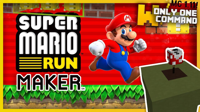 Super-Mario-Run-Maker-Command-Block.jpg