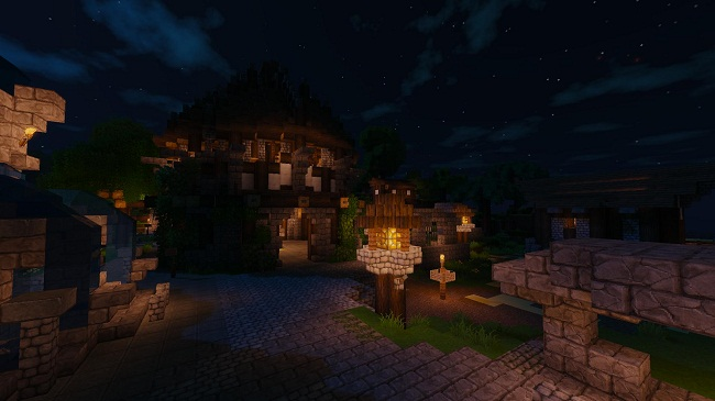 Super-Shaders-Mod-3.jpg