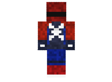 Survivor-spiderman-skin-1.png