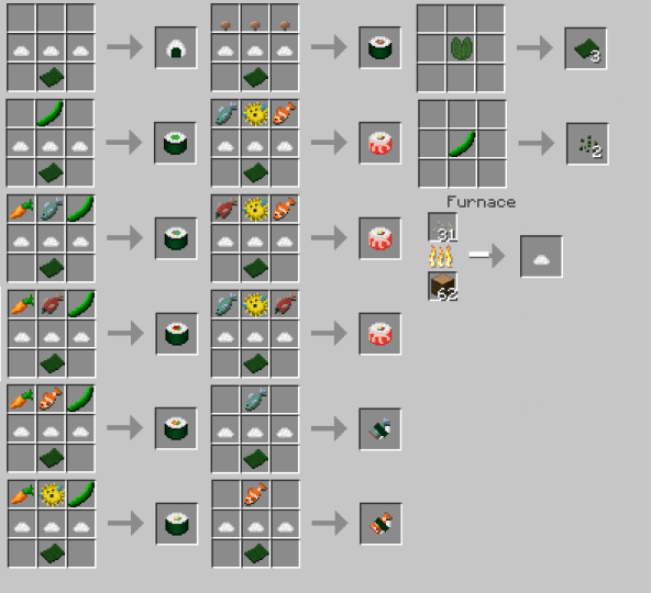 Sushi-Mod-Crafting-Recipes-1.png