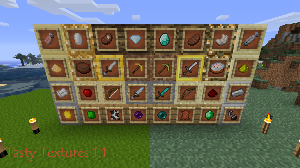 Tastys-resource-pack-8.png