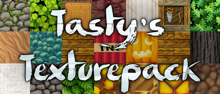Tastys-resource-pack.jpg