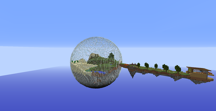 The-Dome-Parkour-Map-3.jpg