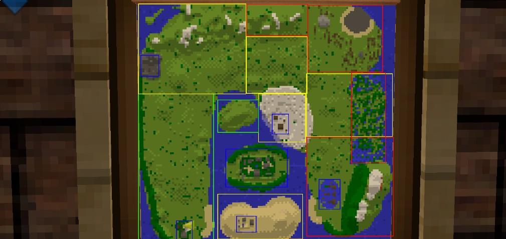 The-Ender-Scrolls-Map-1.jpg
