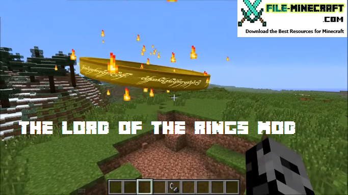The-Lord-of-the-Rings-Mod-showcase-1.png