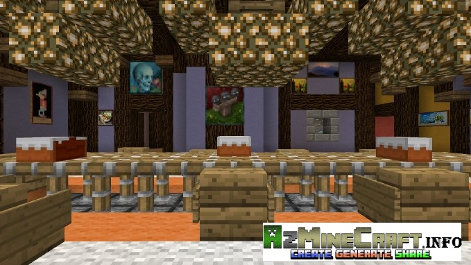 The-Mansion-Challenges-Map-1.jpg