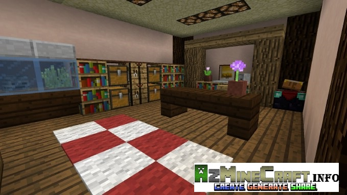 The-Mansion-Challenges-Map-2.jpg