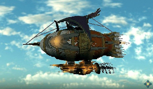 The-Marvelous-Glacier-Steampunk-Airship-Map-3.jpg