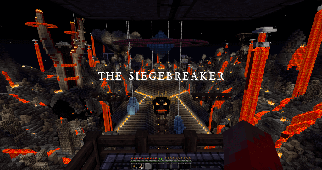 The-Siegebreaker-Map.png