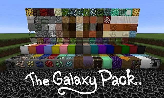 The-galaxy-resource-pack.jpg
