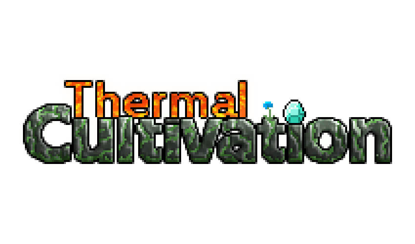 Thermal-Cultivation-Mod.jpg