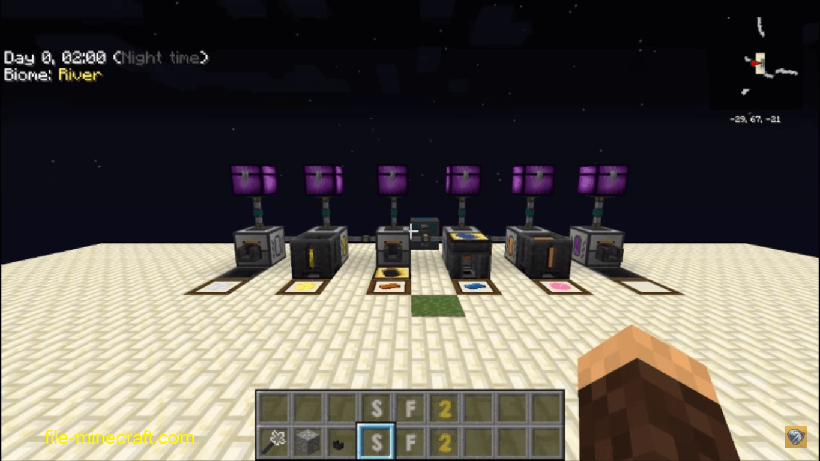 Thermal-Smeltery-Mod-Screenshots-1.png