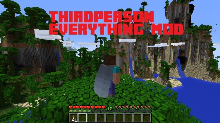ThirdPerson-Everything-Mod.jpg