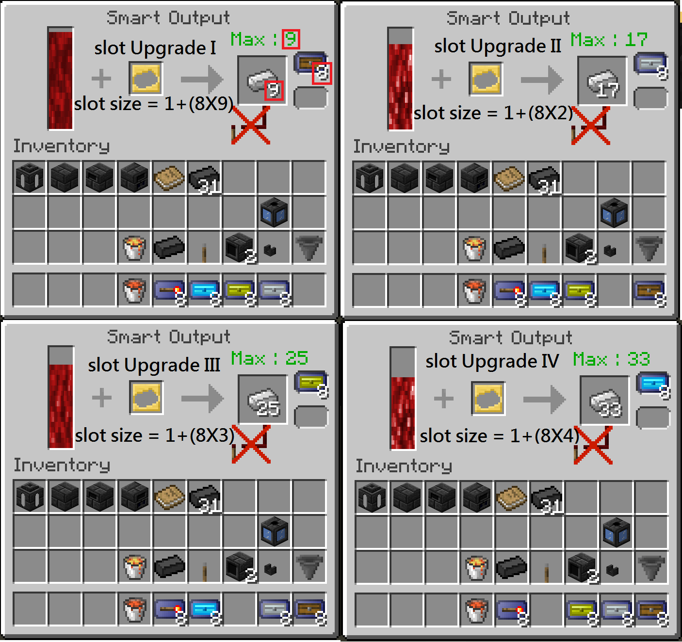 Tinker-IO-Mod-Features-11.png