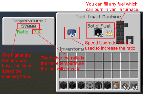 Tinker-IO-Mod-Features-2.png