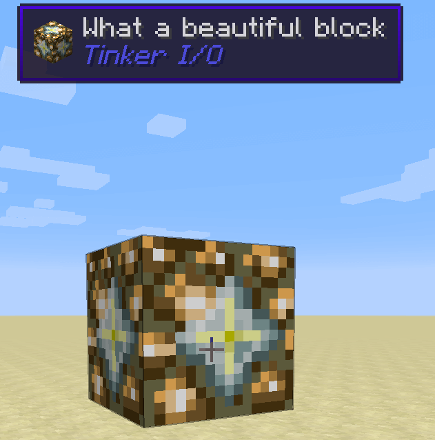 Tinker-IO-Mod-Features-8.png