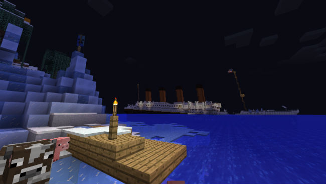 Titanic-Survival-Map-1.jpg