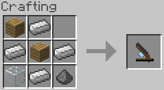 Torched-Mod-Recipes-1.png