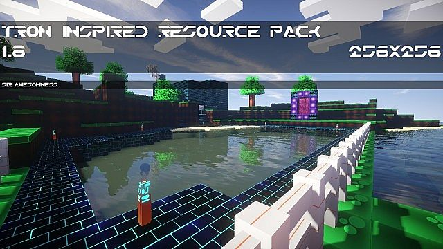 Tron-inspired-resource-pack.jpg