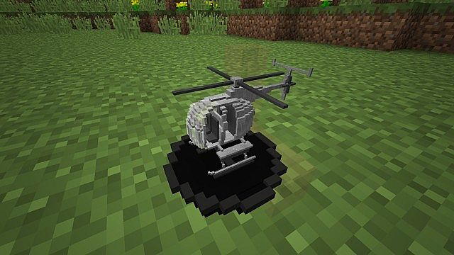 Vanilla-RC-Helicopter-Map-1.jpg