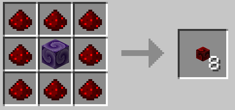 VoidCraft-Mod-Crafting-Recipes-12.png