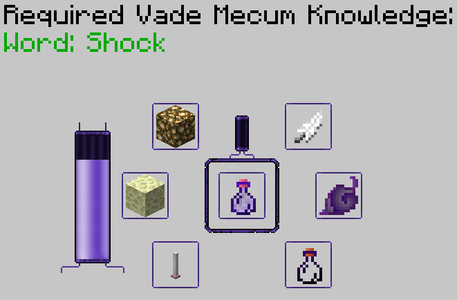 VoidCraft-Mod-Crafting-Recipes-21.png