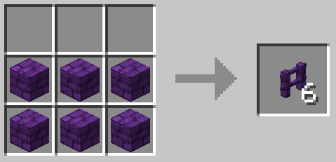 VoidCraft-Mod-Crafting-Recipes-3.png