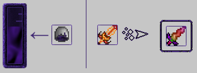 VoidCraft-Mod-Crafting-Recipes-47.png