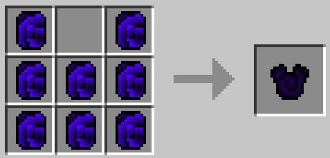 VoidCraft-Mod-Crafting-Recipes-49.png