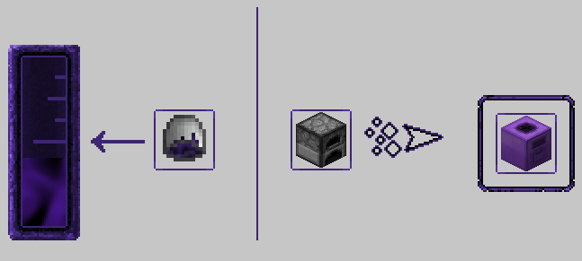 VoidCraft-Mod-Crafting-Recipes-8.png