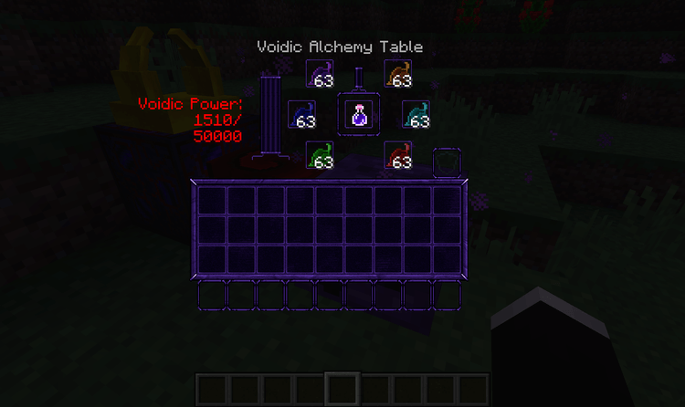 VoidCraft-mod-for-minecraft-03.png