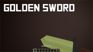 Weapon-models-pack-3.png