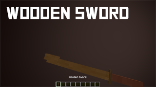 Weapon-models-pack-6.png