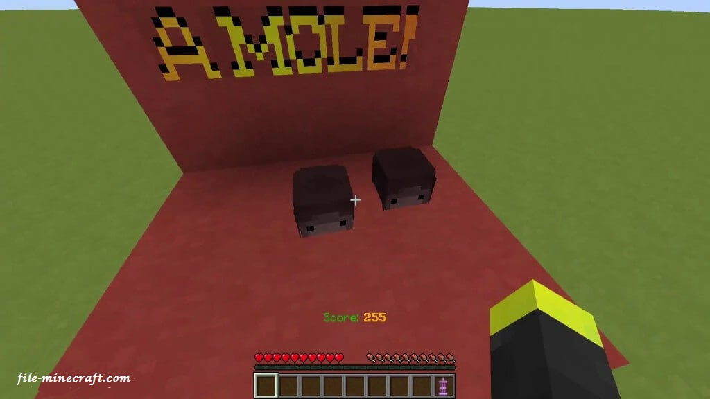 Whack-a-Mole-Command-Block-Screenshots-4.jpg