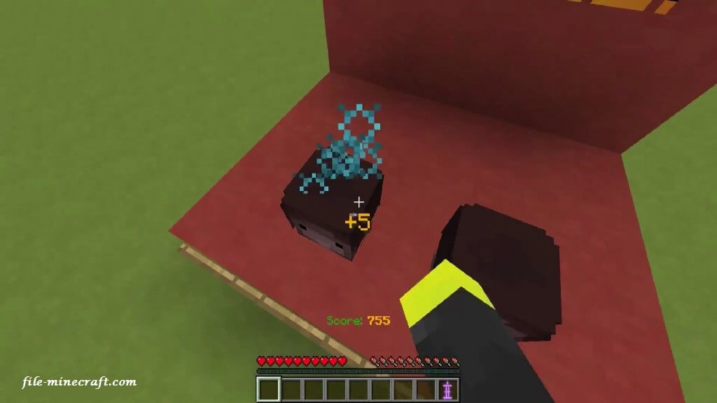 Whack-a-Mole-Command-Block-Screenshots-7.jpg
