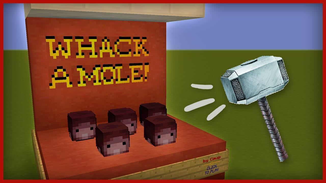 Whack-a-Mole-Command-Block.jpg