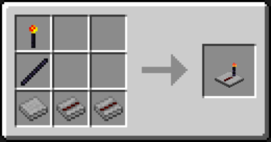Wireless-Redstone-Chicken-Bones-Edition-Mod-Crafting-Recipes-1.png