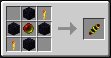 Wireless-Redstone-Chicken-Bones-Edition-Mod-Crafting-Recipes-11.png