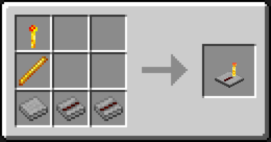 Wireless-Redstone-Chicken-Bones-Edition-Mod-Crafting-Recipes-3.png