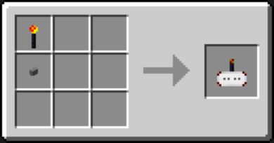 Wireless-Redstone-Chicken-Bones-Edition-Mod-Crafting-Recipes-5.png