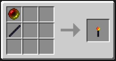 Wireless-Redstone-Chicken-Bones-Edition-Mod-Crafting-Recipes-9.png