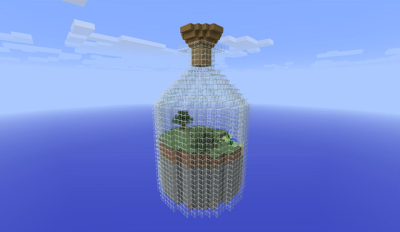 World-in-a-Jar-Map-1.jpg