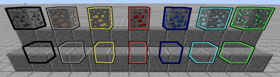 Xray-Command-Block-2.png